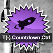 Level Up and Go Pro with T(-) Countdown Control