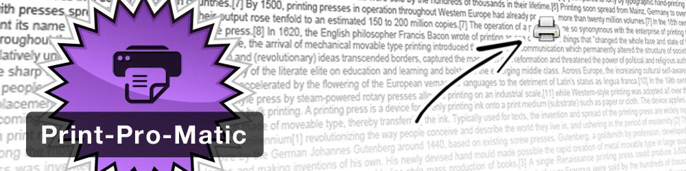 plugin_banner_print-pro-matic