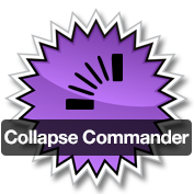 collapse_commander_stamp
